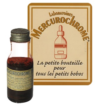 mercurochrome1
