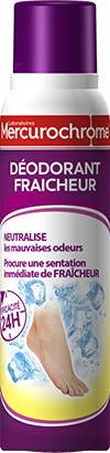 050903 DEO FRAICHEUR