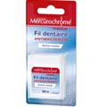 FIL DENTAIRE antibacterien