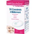 coussinets_d_allaitement_mercurochrome