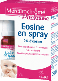eosine_en_spray_mercurochrome