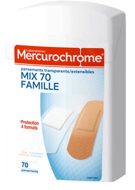 pansements_transparents_mercurochrome