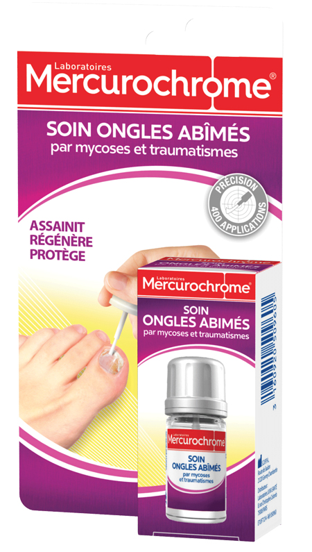 soin_ongles_abimes