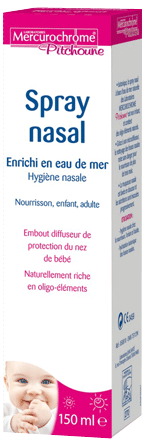 spray_nasal_eau_de_mer_mercurochrome