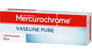 vaseline_pure_mercurochrome