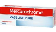 vaseline_pure_mercurochrome
