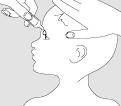 Conseil pratique 2 sérum physiologique oeil