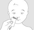 Conseil pratique 2 spray nasal