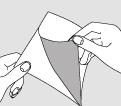 Conseil pratique 1 patchs chauffants