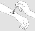 Conseil pratique 2 pansement liquide