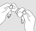 Conseil pratique 2 pansements doigts