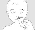 Conseil pratique 3 sérum physiologique nez