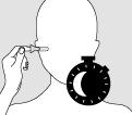 Conseil pratique 3 protections auditives
