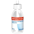 Mercurochrome SOLUTION ANTISEPTIQUE