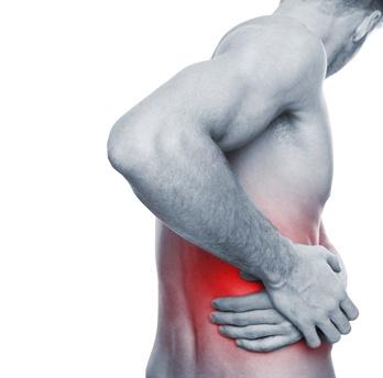 Les douleurs musculaires | Mercurochrome
