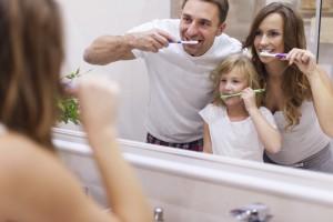 Les-règles-dhygiène-bucco-dentaire-fondamentales