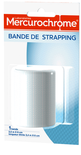 bande_strapping_mercurochrome