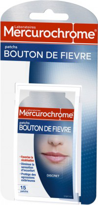 bouton_fievre_mercurochrome