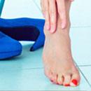 conseils_pieds_abimes_mercurochrome