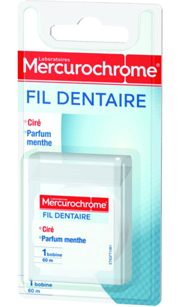 fil_dentaire_mercurochrome