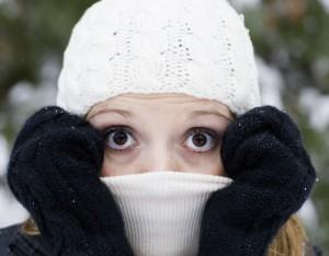 hiver 2379516 rhume