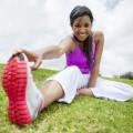 sport soin des muscles et des tendons